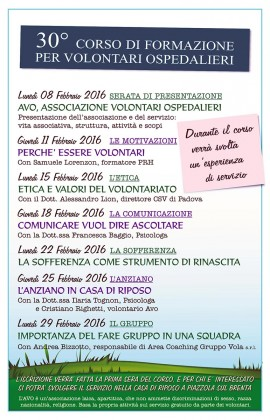 AVO-Corso-2016_Volantino-Retro